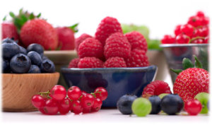Myths About Antioxidant – Antioxidant foods for men