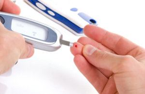 Diabetes symptoms in men – warning signs of diabetes in men