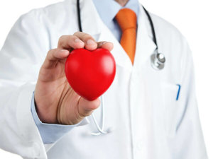 Healthy Heart – Best heart health care tips for men