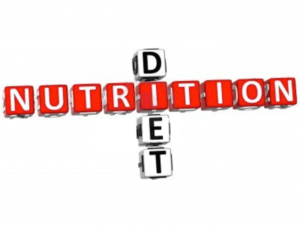 Amazing Nutrition and Diet tips for men health