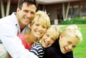 Best proven ways to improve your family relationships