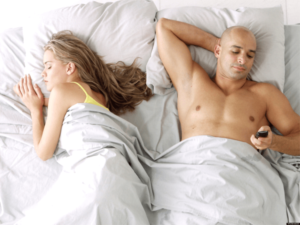 what really drives men to cheat on their wives