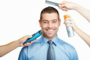 10 best grooming/brush and clean tips for men