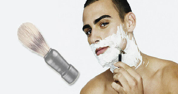 6 best shaving tips for men