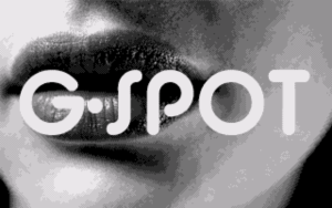 Existence of G-Spot: explore it to mark the pleasure