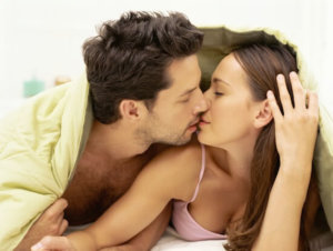 Best foods to increase the libido /sex drive