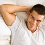 Is Masturbation good for health?