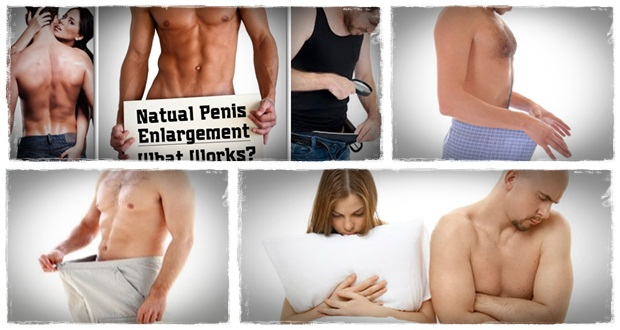 penile enlargement