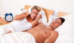 Common men's health problem you can avoid