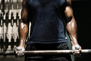 Healthy work out tips for men