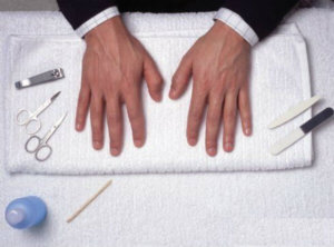 5 best and simple manicure tips for men