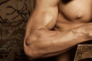 What is testosterone and its therapy