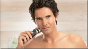 Best shaving tips for men