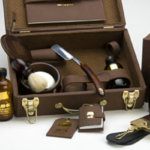 Grooming kit – every men must have
