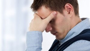 Best tips to reduce the stress in Men