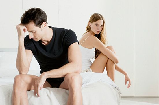 Home remedies for impotence in men