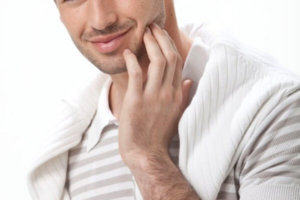 Men skin care – Men's guide for anti-aging