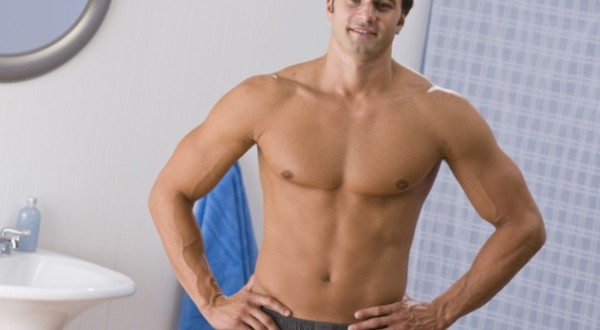 Home remedies to treat the jock itching in men
