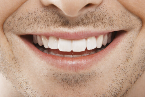 Men's Dental Health – Best oral care tips for men