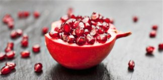 best foods to slow down the prostate cancer