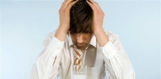 home remedies to cure the hangover in men