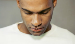 Men and depression – How to avoid the depression in men?