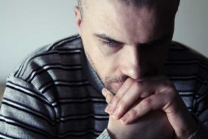 Bipolar disorder causes, symptoms, diagnosis, treatment in men