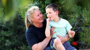 What is Fragile X Syndrome in men and how to treat it?