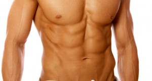 How to reduce belly fat in men?
