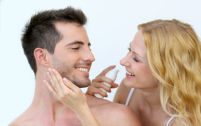 Best fairness creams for men in the market