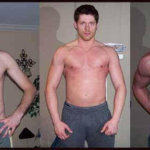 Best ways to gain weight quickly for men