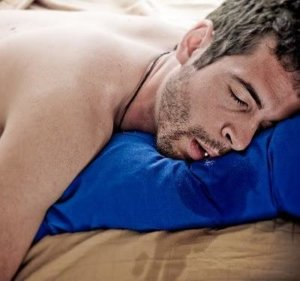 Why do we drool – How to stop drooling while sleeping