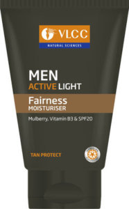 VLCC Men Active Light
