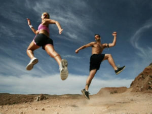 Tips to gain energy during hot summer