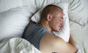 How to avoid bad dreams and how to get sweet dreams