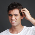 Will dandruff actually spread (contagious) – What are the precautions should I take to not get dandruff