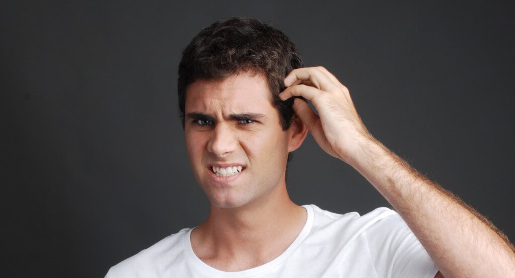 Will dandruff actually spread (contagious) - What are the precautions should I take to not get dandruff