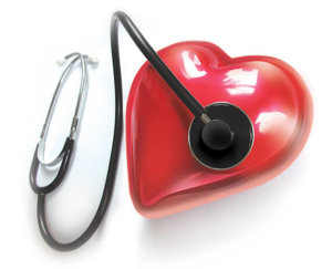 What type of heart diseases men get commonly? How to prevent them?