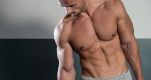 How can men melt his body fat fast – Ways to perform exercises