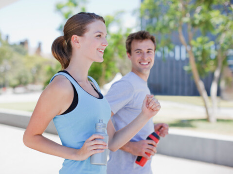How can a man get a healthy life - Ways to get healthy life