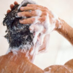 Best hair shampoos for men in the market