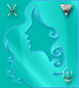 How to get Pisces Woman Fall in Love with You