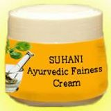 Suhani Fairness Cream for Men