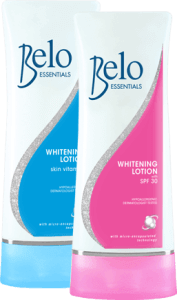 Bello-Whitening-Soap-and-Lotion-177x300