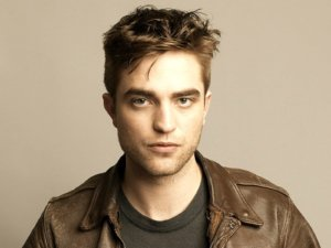 Hairstyles for oval face shape men