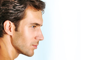How to get rid of oily face for men