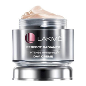 Lakme Perfect