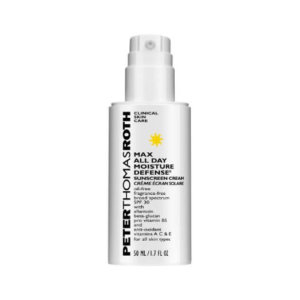 Peter Thomas Roth-All Day Moisture Defense Cream1