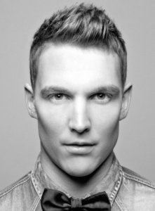 Remarkable Best Hairstyles For Oval Face Shape Men Short Hairstyles Gunalazisus