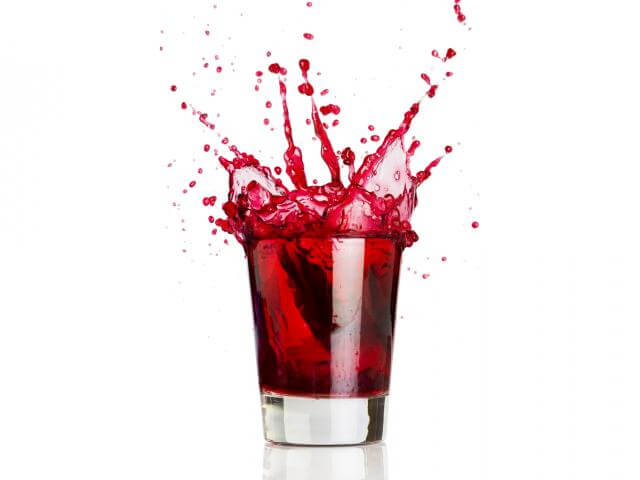 Side effects for men of using energy drinks. Natural drinks that gives quick energy for men